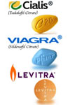 Male Enhancement Drugs